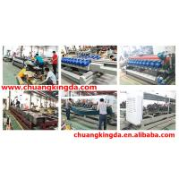 Quality Full Function Manual Ceramic Tiles Cutting Machine Cutting Polishing Machine for sale