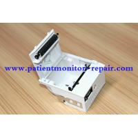 Wholesale Oringial Patient Monitor Printer Recoder for PHILIPS SureSigns VM6 PN 453564191891 from china suppliers
