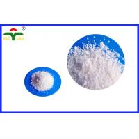 Wholesale Strengthening Agent Sodium CMC as Coating Additive to Improve Paper Smoothness from china suppliers
