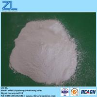 Buy cheap Paraformaldehyde can be used in Disinfectants Acyeterion Textile Additives Melamine Ion Exchange Resin from wholesalers