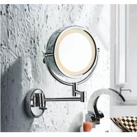 Buy cheap LED Comestic Magnifier, Lighted Makeup Mirror from wholesalers
