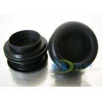 Wholesale Silicone Industrial Molded Rubber Parts from china suppliers