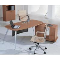 Wholesale wooden desk,melamine furniture,office executive desk,electric office desk from china suppliers
