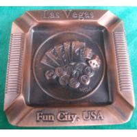 Wholesale ashtray from china suppliers