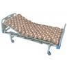 Buy cheap bubble PVC waterproof air mattress, hotel inflatable air mattress,hospital air mattress, air mattress in hospital from wholesalers