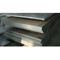 Wholesale Corrosion Resistant Aluminum / Aluminium Alloy Sheet H14 H24 H18 H112 Temper from china suppliers