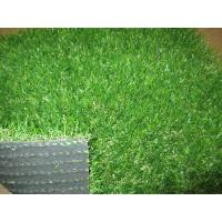 Wholesale UV Resistant Garden Artificial Turf for Landscaping, 11600Dtex 35mm China Artificial Grass from china suppliers