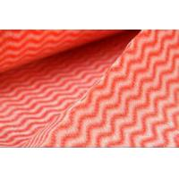 Wholesale Cross Lapping 90% Viscose 10% Polyester Spunlace Non Woven Fabric Products from china suppliers