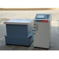 Wholesale 50kg Vertical 10-55 Hz Vertical Simulated Transpotation Mechanical Vibration Tester from china suppliers