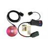 Buy cheap Plastic Professional Diagnostic Tools 7.65 Version ECU Diagnostic Tools For Cars from wholesalers