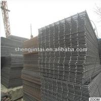 Wholesale bridge construction wire mesh from china suppliers