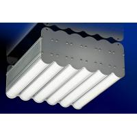 Wholesale White / Warm White 30W AC100V - 260V LED Low Bay Lights For Factory from china suppliers