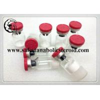 Wholesale Recombinant Human LR3 IGF-I Protein for Bodybuilders and Athletes from china suppliers