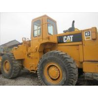 Wholesale Used Loader CAT 950E from china suppliers