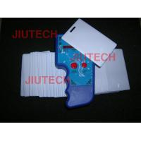 Wholesale Handheld ID duplicator   Induction Card Copy Machine  ID Card Copy Machine from china suppliers