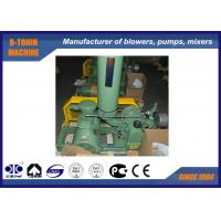 Wholesale Explosion-Proof  Biogas Blower , alkali and bio gas use roots Lobe blower from china suppliers