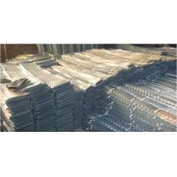 Quality Brick mesh for sale