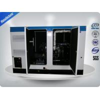 Wholesale Prime Power 60kw / 75kva  Cummins Engine soundproof slient  Diesel Generator Set from china suppliers