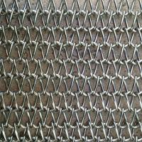 Wholesale Metal conveyor belt Mesh(LT-7146) from china suppliers