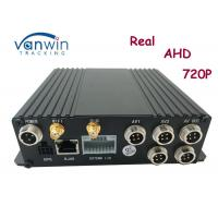 Wholesale GPS h.264 camera auto dvr with alarm system , 24 hours video camera recorder from china suppliers
