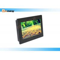 "Wholesale 10"" Intel N2600 IPS HDMI Industrial Touch Screen Panel PC Wide Screen Computer from china suppliers"
