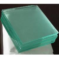 Buy cheap Clear Float Glass from wholesalers