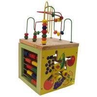 Buy cheap China wooden toys from wholesalers