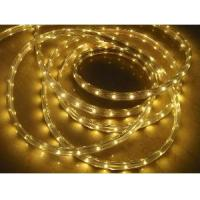 Wholesale Warm White SMD LED Flexible Rope Light (HVSMD3528-60, HVSMD3528-30) from china suppliers