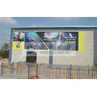 Wholesale Customized Mini simulator 4D Movie Theater Cinema PU leather / real leather theater seating from china suppliers