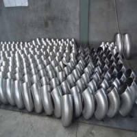 Wholesale Welded elbows from china suppliers
