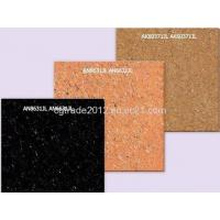 Wholesale Crystal Polished Porcelain Tiles from china suppliers