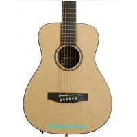 Buy cheap Martin LXM Little Martin from wholesalers