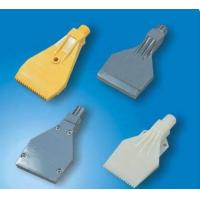 Wholesale air jet nozzle from china suppliers