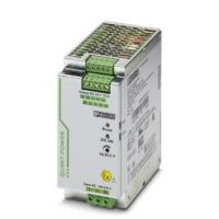 Wholesale 2320911 QUINT-PS/ 1AC/24DC/10/CO Phoenix Contact Power Supply from china suppliers