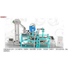 Buy cheap Hot sale Hemp seed shelling machine / hemp seed sheller / hemp seed huller from wholesalers