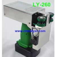 Wholesale inkjet printer handheld(LY --168) from china suppliers