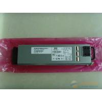 Wholesale IGBT Power Module AEE01AA48 - Astec America, Inc - 10 Watts from china suppliers