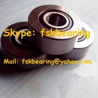 Wholesale Large Stock Needle Roller Bearings NATR / NATRPP / NATV / NATVPP from china suppliers