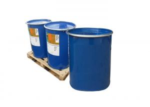 Wholesale 3506100010 GP Silicone Sealant from china suppliers