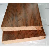 Wholesale Luxurious Robinia Antique Wood Flooring from china suppliers