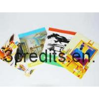Wholesale Exercise Book - 3 from china suppliers