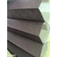 Wholesale Honeycomb blind fabric Non-woven fabric 300cm STH02 from china suppliers