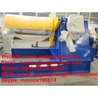 Wholesale 5 Ton Auto Hydraulic Uncoiler from china suppliers