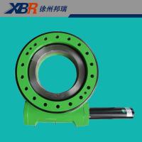 Buy cheap SE17 slew drive for engineering machinery slewing drive, engineering machinery slew drive from wholesalers