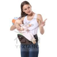 Wholesale Kid Child Toddler Hipseat Belt Waist Stool Walkers Carrier Baby Hip Seat from china suppliers