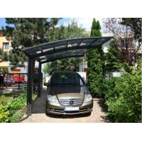 Wholesale Carport Car Storage Shelter Heavy Duty Sturdy Durable Cover Structure Patio from china suppliers