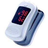 Wholesale Finger Oximeter from china suppliers