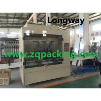 Wholesale 84 Liquid Filling Machinery /Equipment /Line/ from china suppliers