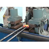 Wholesale Small Radius Squeezing Machine Serpentine Tube Production Line from china suppliers