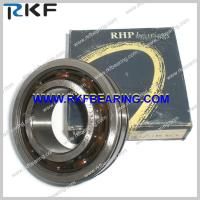 Wholesale Special Bearings as Textile Machine Bearing RHP 67/1135 KC4 from china suppliers